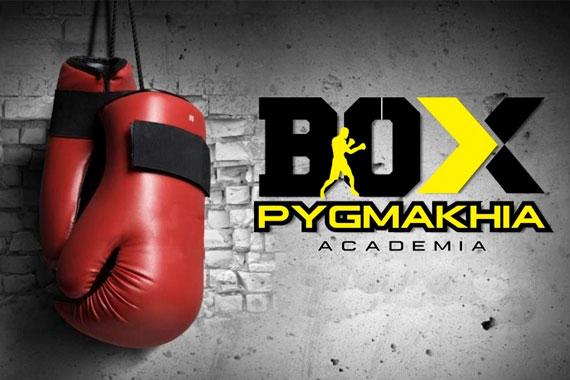 academia-de-box-en-cancun-Pygmakhia