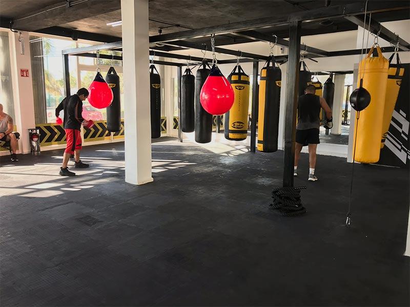 Instalaciones-academia-de-box-en-cancun-2