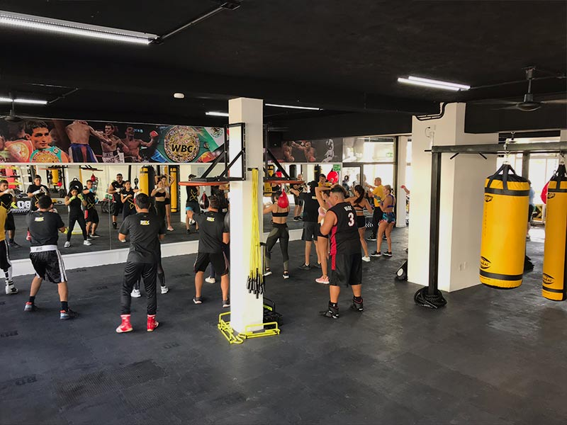 Instalaciones-academia-de-box-en-cancun-4