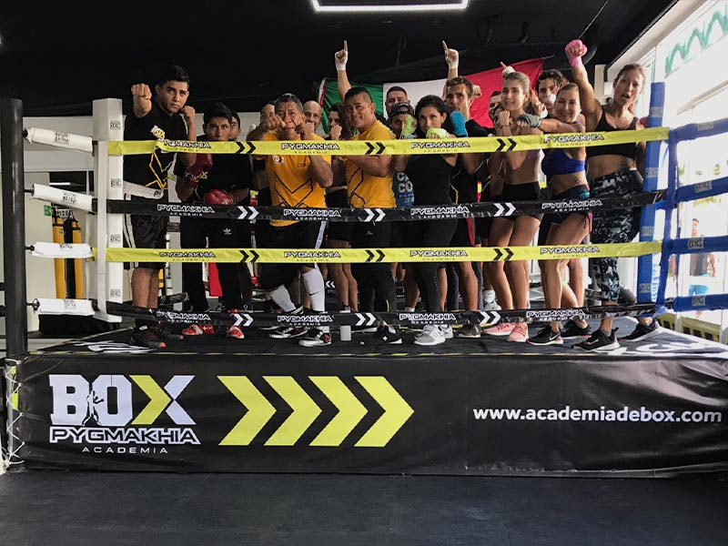 Instalaciones-academia-de-box-en-cancun-6