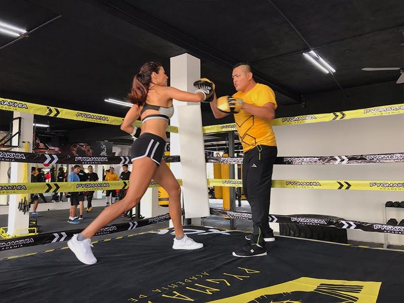 Instalaciones-academia-de-box-en-cancun-8