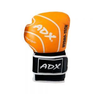 Productos-ADX-guantes-de-entrenamiento-amarillo