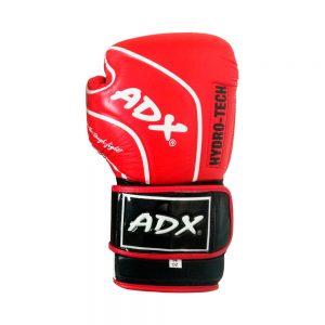 Productos-ADX-guantes-de-entrenamiento-de-piel-con-proteccion