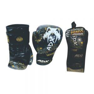 Productos-ADX-guantes-de-entrenamiento-veneno