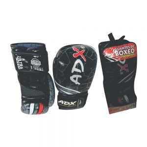 Productos-ADX-guantes-tribal-II-negro