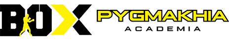 Box Cancún Pygmakhia
