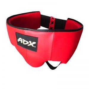 Copa protectora ADX en PU