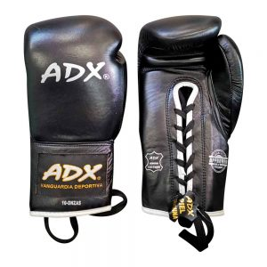 Par De Guantes Adx de Boxeo para Entrenamiento