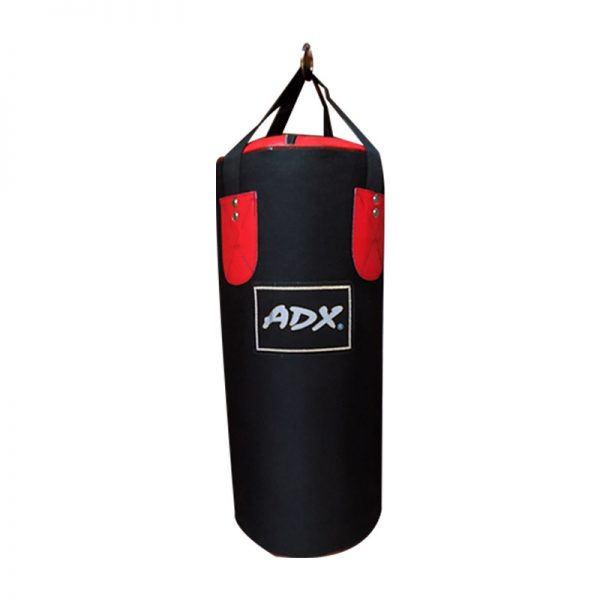 Costal ADX poliester reforzado 25×60 cm.