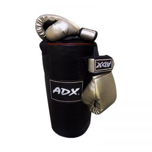 KIT de Box Infantil ADX