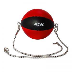Pera loca ADX de Piel