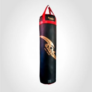 Bankai Banana Punching Bag Mediano