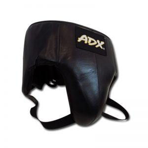Copa protectora ADX en Piel